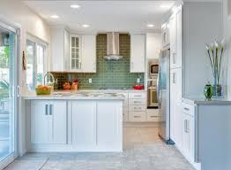 modern kitchen designs sydney kitchen inspiring small kitchen remodels amazing small kitchen