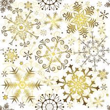 christmas pattern seamless white christmas pattern stock vector olgadrozd 3529661