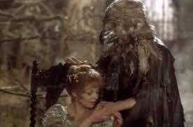 la e la bestia 1987 las 10 mejores adaptaciones cinematogr磧ficas de la y la