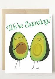 pregnancy announcement cards 72 unique pregnancy announcement ideas