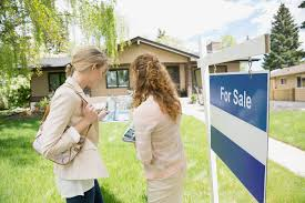 marketing for real estate professionals