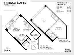 100 commercial office floor plans luxury home plans
