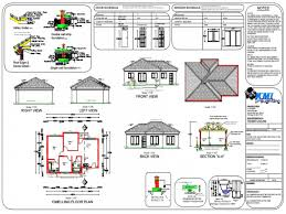 free house plans online house builder online create floor plans house plans and home