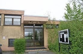 Bistro 33 Bad Schwalbach Eggolsheim Nachrichten Newslocker
