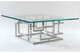 custom glass top for coffee table handcrafted cocktail and coffee tables harris rubin custom