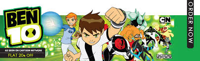 ben 10 colouring books buy ben 10 coloring book india