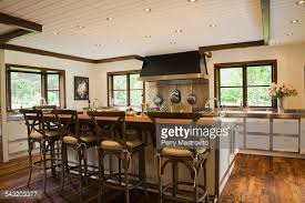 country style kitchen islands modern interior design luxury country style kitchen with kitchen
