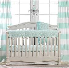 Ross Bed Sets Bedroom Awesome Ross Bedding Sets Aqua And Coral Bedding Mint