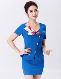 Halloween Flight Attendant Costume Cheap Stewardess Costume Aliexpress Alibaba Group