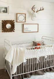 White Convertible Baby Cribs by Joy Canopy Crib Distressed White Creative Ideas Of Baby Cribs