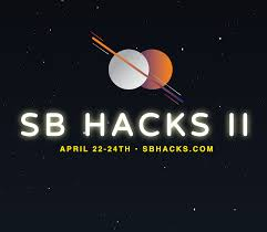 home design hack cydia sb hacks ii sb hacks is an event in which hundreds of talented