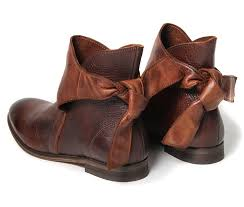 leather boots uk only hudson etty brown ankle boot ugh only available in the uk