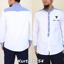baju koko 11 best baju koko images on muslim