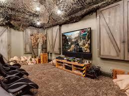 star trek themed florida mansion for sale for us30m star trek home