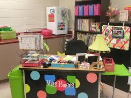 Alternative Desk Ideas Best 25 Desk Areas Ideas On Pinterest Desks