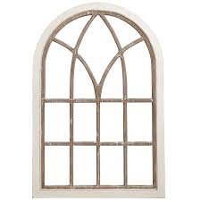 ivory arch wall decor pier 1 imports