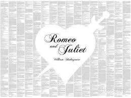 romeo u0026 juliet themes revision essay pack gcse aqa edexcel by