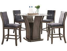 Cheap Dining Room Furniture Sets Kitchen Dining Room Furniture Sets Furniture
