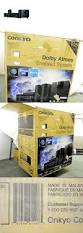 onkyo home theater system 5 1 best 20 home cinema 2 1 ideas on pinterest zone pour chambre d