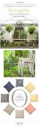 Outdoor Pillows Sale by 71 Best Outdoor Images On Pinterest Dashboards Outdoor Living