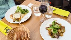 cuisine 750g 750g la table porte de versailles in restaurant reviews