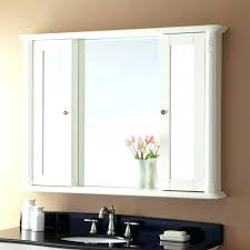 Cabinet For Bathroom Lowes Medicine Cabinets Bathroom Medicine Cabinets Recessed