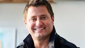 British Home Design Tv Shows Ugly House To Lovely House With George Clarke All 4