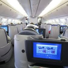 Does United Airlines Charge For Bags United Airlines 274 Photos U0026 835 Reviews Airlines 10000 W O
