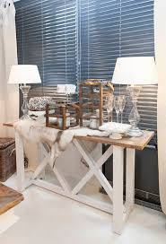 home interiors shopping lohmeier home interiors shop decor rustic chic and