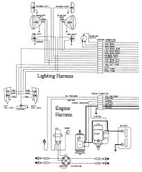 guitar tags wiring diagrams les paul diagram 7 for alluring
