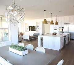 Modern Pendant Lighting For Kitchen Island Best 25 Modern Chandelier Ideas On Pinterest Solid Brass