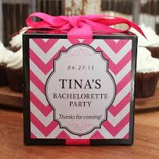 bachelorette party ideas bachelorette party favors wedding