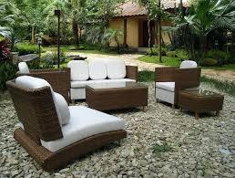 Ana White Patio Furniture Diy Furniture Ana White Outdoor Tables Plans Coffee Table Ideas