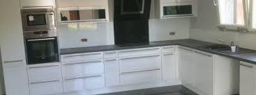 montage d une cuisine aménagement intérieur epinal rénovation intérieur dans les vosges