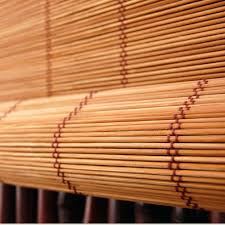 Roll Up Blinds For Windows Patio Ideas Bamboo Roll Up Blinds For Patio Doors Bamboo Blinds