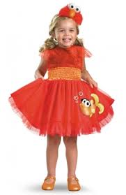 Ernie Bert Halloween Costumes Sesame Street Sesame Street Costumes