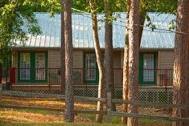 Holiday Inn Orange Lake Resort Map Affordable Getaway Destinations Silverleaf Resorts