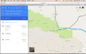Google Maps Arizona by Navezgane Location Irl Album On Imgur
