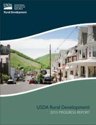 usda rual development usda archives utah broadband outreach center