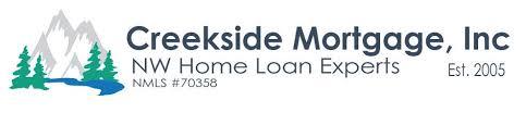 creekside mortgage inc vancouver wa real estate mortgages