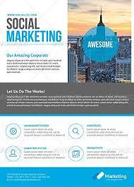 design flyer layout corporate business flyer template http www ffflyer com