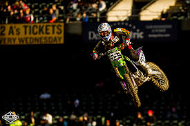 freestyle motocross tickets bereman oregonal co motocross pictures vital mx