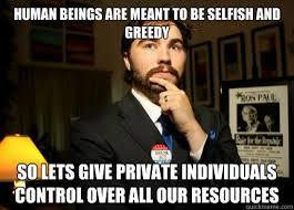 Libertarian Meme - college libertarian memes quickmeme
