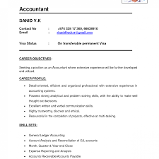 simple resume format for freshers pdf reader unusualeee resume format freshers technical an essay on the theme