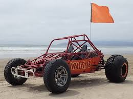 welcome to sun buggy u0026 atv fun rentals pismo