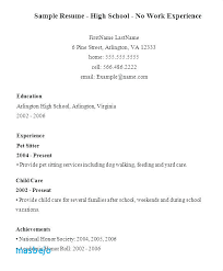 Dog Groomer Resume Example Interesting Resume New Free Resume