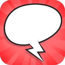 Meme Maker Comic - comic maker comic creator meme maker android apps on google play