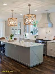 kitchen island overhang lovely kitchen island overhang home design ideas