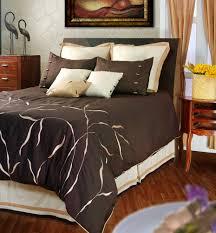 bed linen knitwear