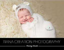Baby Photography Los Angeles Which Is A Best Newborn Baby Photographer In Los Angeles Quora